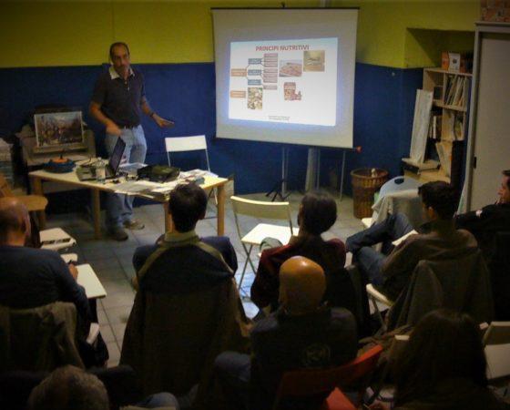 Formazione Accompagnatori Cicloturistici della Regione Piemonte