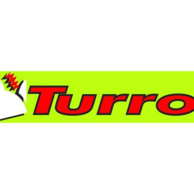 Turro