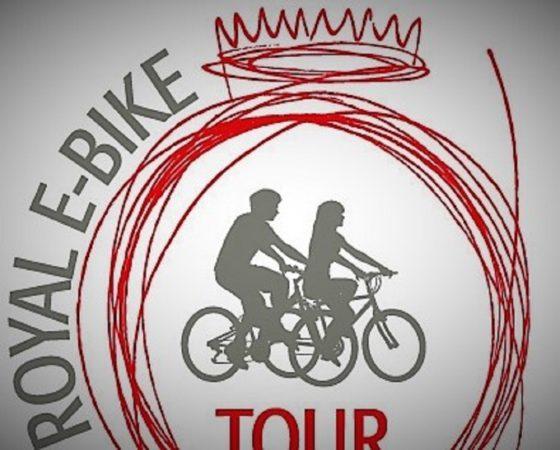 ROYAL E-BIKE TOUR