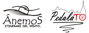 ASD Anemos Itinerari del Vento Torino