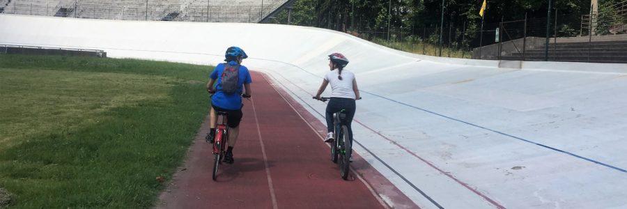 PedalaTo – 200 anni di Sport a Torino