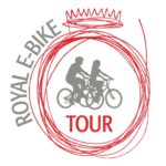 TUTTE LE DOMENICHE – Royal e-bike tour