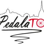 Sabato 16 ottobre – Torino… a tutta BIRRA!!!
