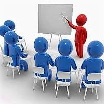 Lunedì 14/06-inizio corso istruttori/guide AICS