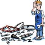 SABATO 27 giugno – corso di meccanica per cicloviaggiatori