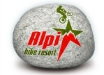 19/08/2017 Open Bike Days Alpi Bike Resort