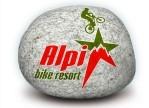 05/08/2017 Escursione MTB Alpi Bike Resort