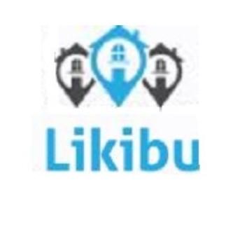 Likibu